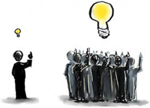crowdsourcing-cartoon-300x216