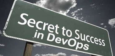 5 Secrets of Enterprise DevOps