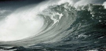 DevOps Needs a Tsunami To Jump The Chasm