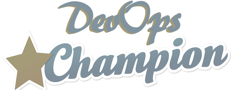 How to turn executives into DevOps champions – DevOps.comDevOps.com