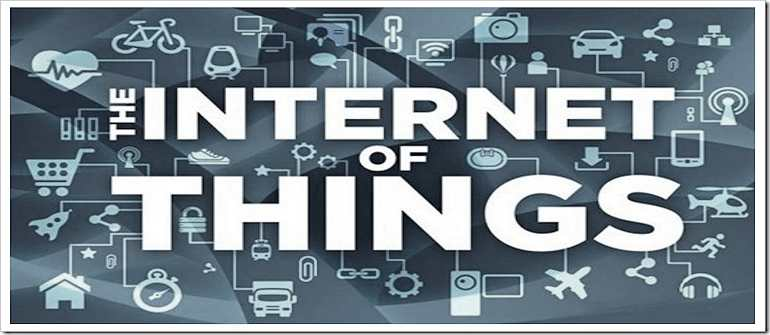 Internet of Things (IoT) poses challenges for DevOps and security