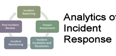 Pager Duty goes beyond alerting to advanced analytics of incident resolution