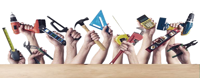 DevOps with Purpose: It's about your tools!