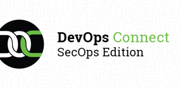DevOps Connect: SecOps Edition @RSA Conference