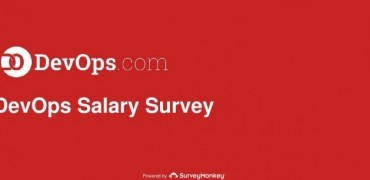 The DevOps salary survey results