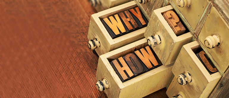 Service virtualization – The hows and the whys.