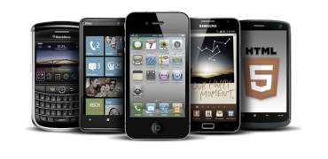 Redefining the state of quality with mobile apps