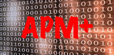 Stackify APM+ brings real-time application performance management to .NET