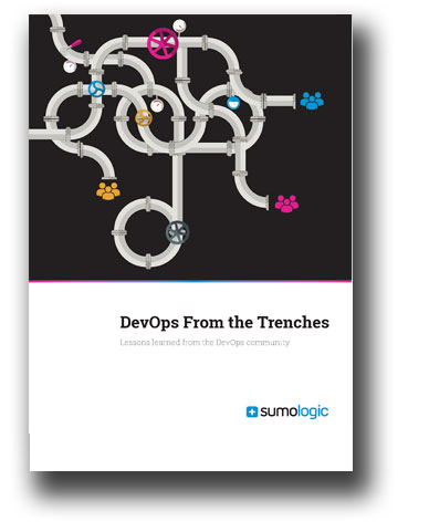 devops-from-the-trenches
