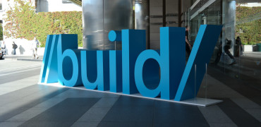 Does Microsoft really have a DevOps story?
