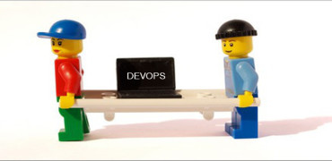 Three Ways Dev and Ops Teams Can Manage the Integration Lifecycle