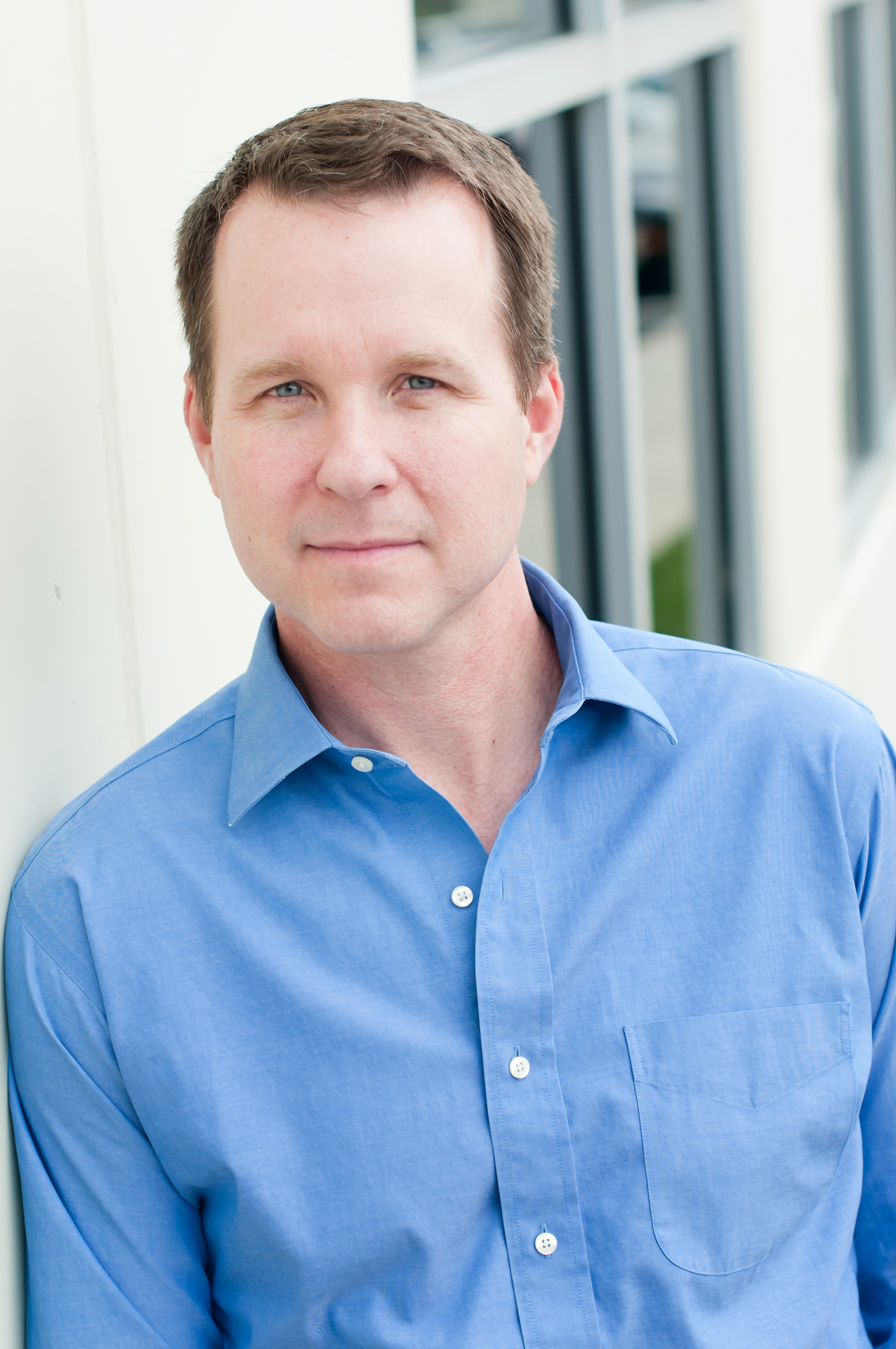 mr kirk bowman and his zipline Big break contest launches careers enter your screenplay or teleplay in the big break contest by july 14, 2017 and launch your writing.