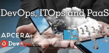 DevOps, ITOps and PaaS: What do you think?