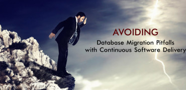 Avoiding Database Migration Pitfalls with Continuous Software Delivery