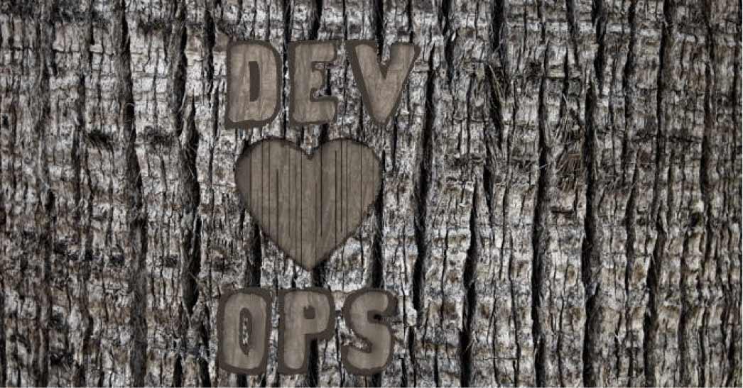 MongoDB Needs and Loves DevOps
