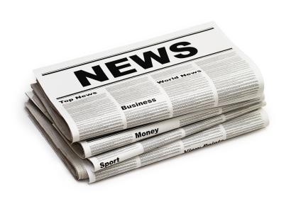 News Editor
