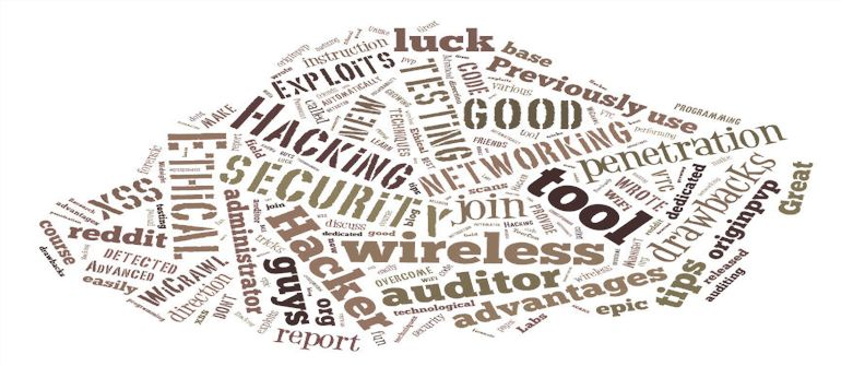 Hacking Your Auditor
