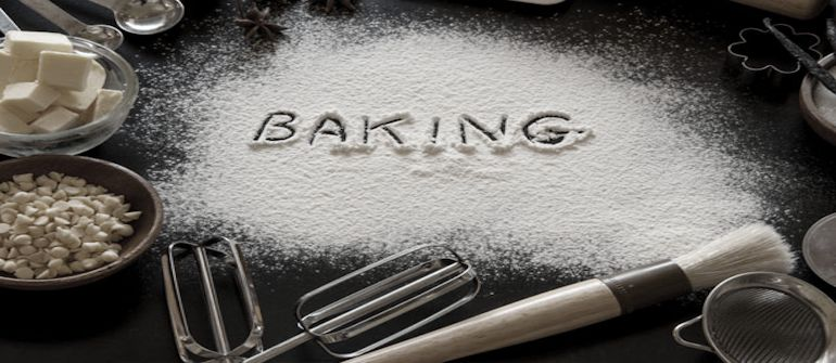 Why Baking Security Into the DevOps Framework is Vital to Its Success