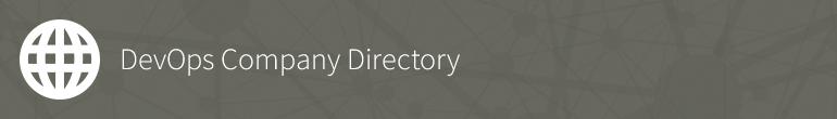 banner-DevOps_Company_Directory