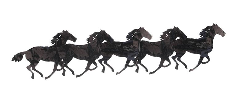 DevOps Is For Horses: Stop Making Excuses For Starting