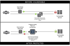before-after-heartbleed