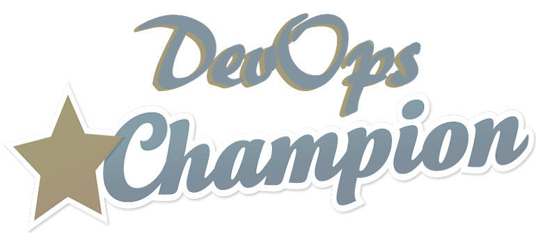 How to turn executives into DevOps champions