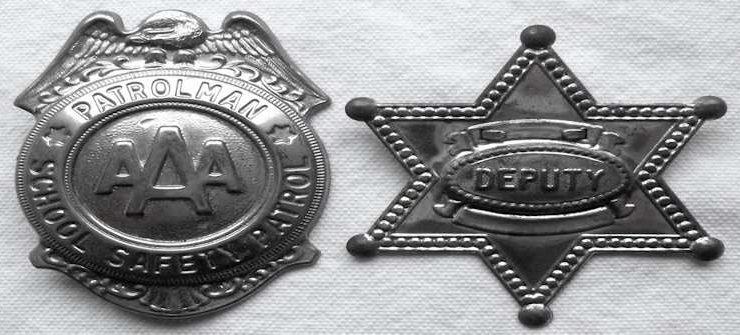 Deputizing Everyone for Security - Building Agile Assurance