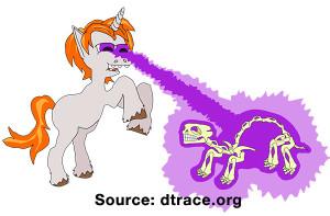 dtrace_pony_xray-2