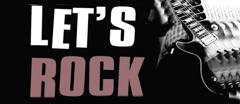 DevOps and PaaS: 'Give me a platform. Let's rock, let's rock, today'