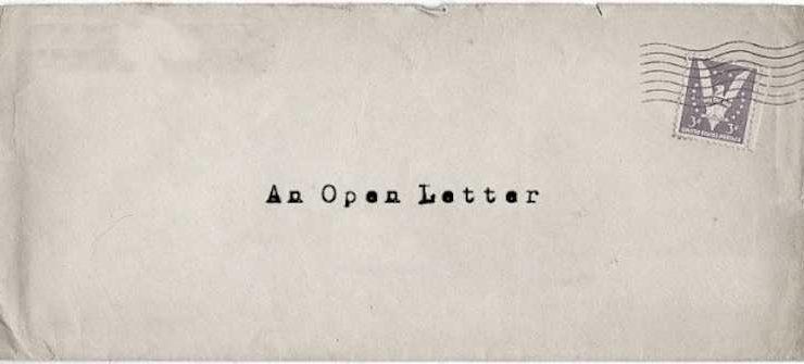 An open letter to Jeff Knupp