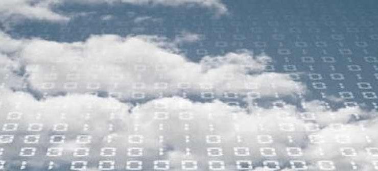 DevOps > Cloud, SaaS, SDDC, and apple pie