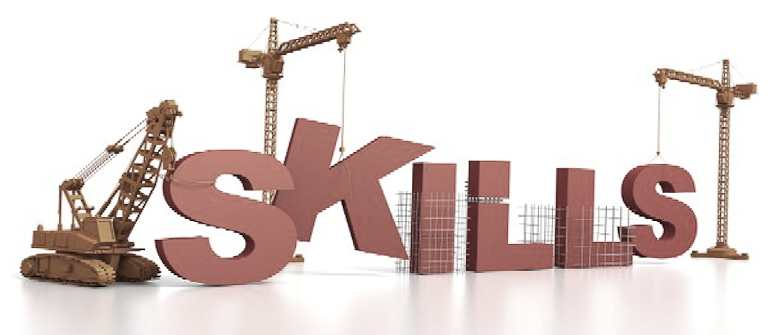 Skills Needed To Be An Architect the 7 skills ops pros need to succeed with devops - devops