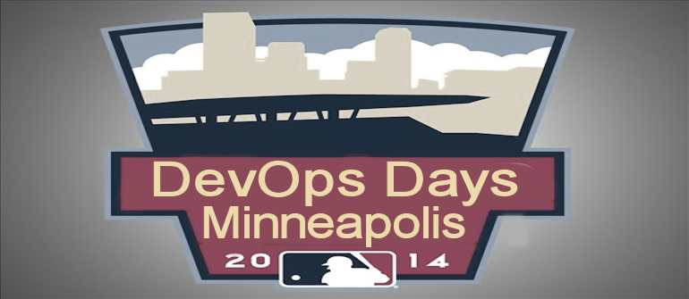 Reconciling DevOps Messages: Notes From DevOps Days Minneapolis