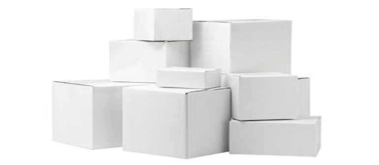 The WhiteBox PaaS