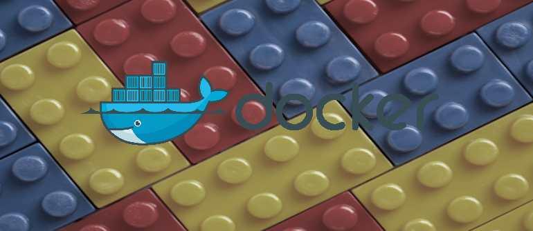 Is Docker leaving Immutable Infrastructure?