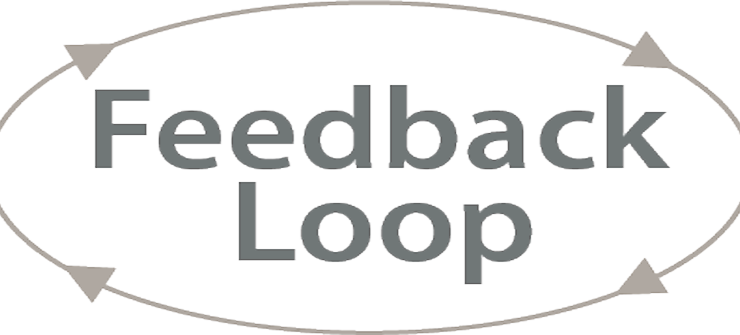 Four key vectors for closing the DevOps feedback loop