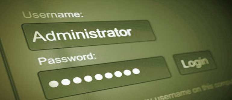 Conjur up some agile, automated authorization management