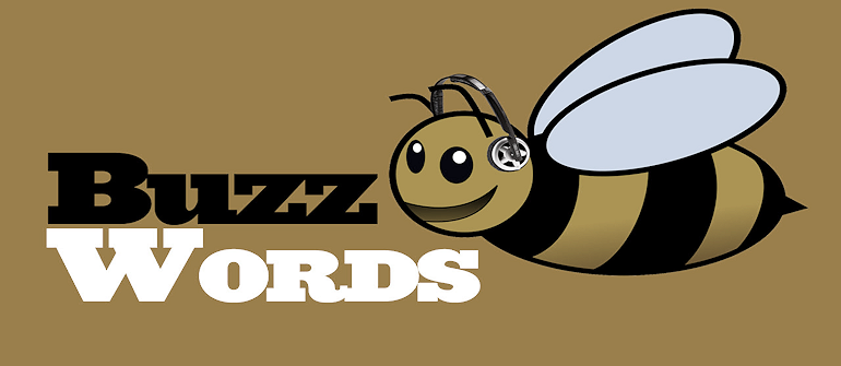 Buzzword abuse: The anatomy of a DevOps Engineer
