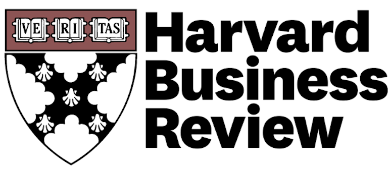 Harvard Business Review Survey: IT responsiveness predicts
