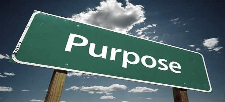 DevOps with Purpose: It's about your culture!