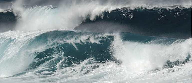 Chasing consistency across the wild seas of enterprise IT