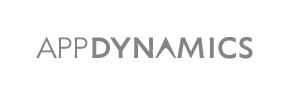 AppDy_Logo_Gray_RGB