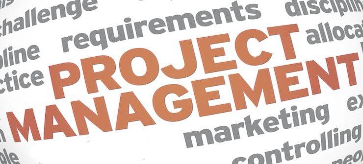 Enterprise DevOps and the Project Management Office
