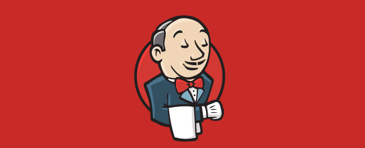 15 must have Jenkins plugins to increase productivity