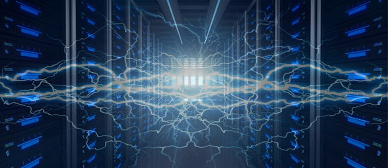 You Might Already be Doing DevOps in the Software-Defined Data Center