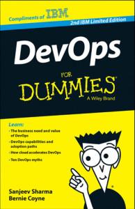 DevOps_For_Dummies_2nd_ed_cover