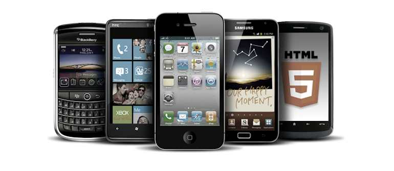 7 Tips for testing the usability of mobile apps