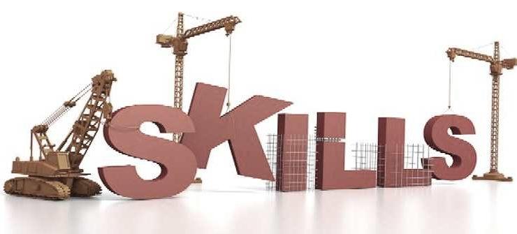 Top Skills for Enterprise DevOps