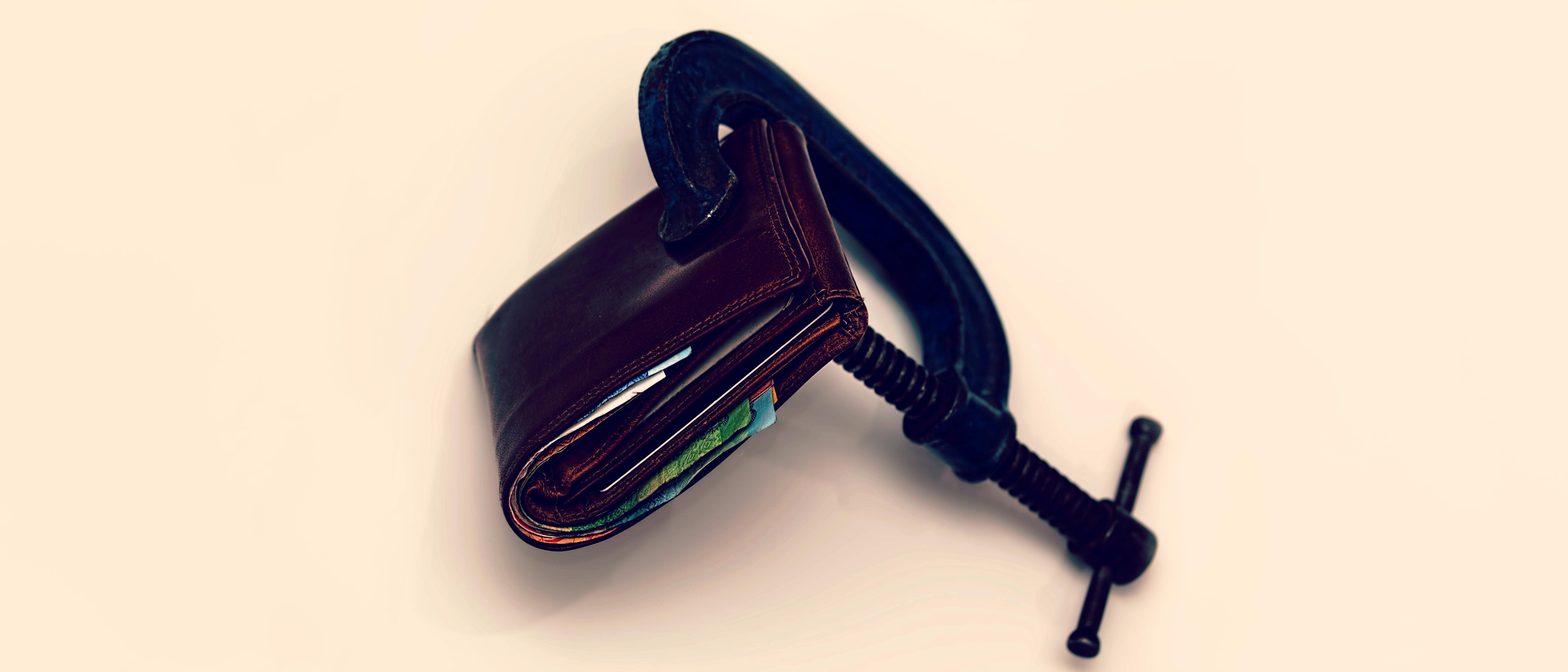 DevOps and Organizational Debt