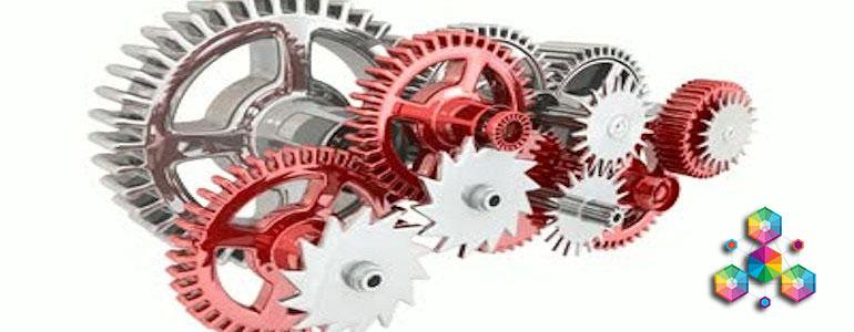 Variable Speed DevOps